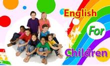 Tiếng Anh Hè tại Nam Định 0914652245