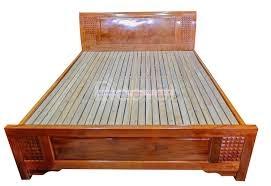 Dịch vụ sửa chữa đồ gỗ tại Hà Nội 0946162588