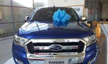 Ranger Giá tốt nhất, có xe giao ngay!!!