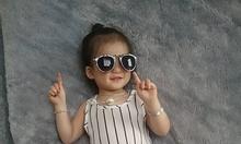 Bỏ sỉ quần áo trẻ em Daklak đẹp chất lượng