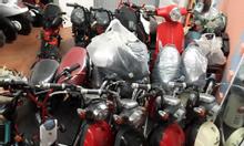 mua bán trao đổi xe đạp điện 0904765722