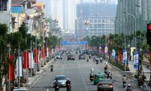 Bán nhà mặt phố Lê Trọng Tấn, Thanh Xuân
