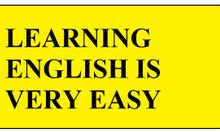 Giáo viên chuyên dạy tiếng Anh giao tiếp
