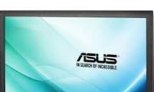 Màn hình Asus VS247NR LED Full HD full Box