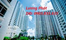 Ban Can Ho Hoang Anh River View 0903835635