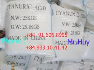 bán canxi clorua, calcium chloride, cacl2