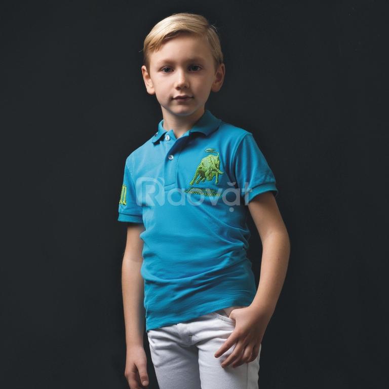 Thời trang VNXK cho bé - Giảm 10% - Tặng quà xinh yêu