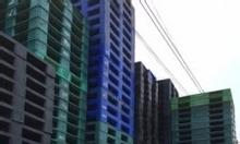 Công ty Quang Minh cần thanh lý palletnhựa