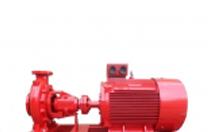 Điện Cơ Hùng Vinh chuyên cung cấp máy bơm nước
