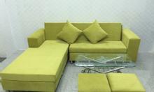 Sofa mới