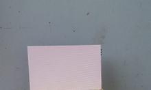 Máy vỏ sò làm tầng chân ong mật