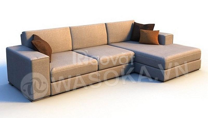 Xưởng Sofa giá rẻ - đẹp - chất lượng
