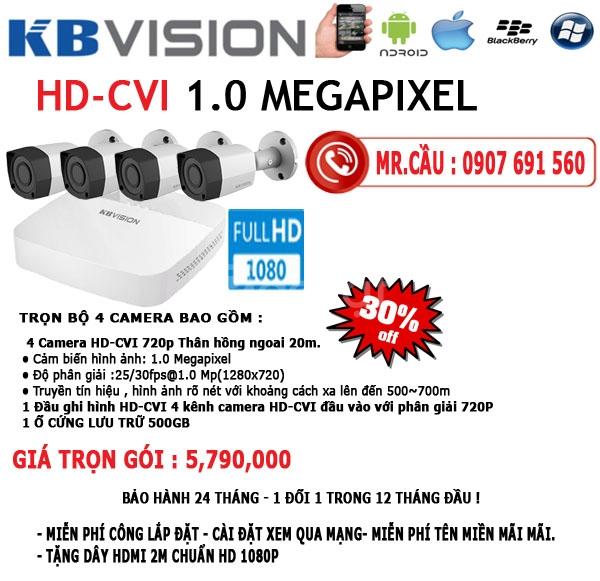 Lắp Camera giá rẻ Lái Thiêu,Lắp camera lái thiêu