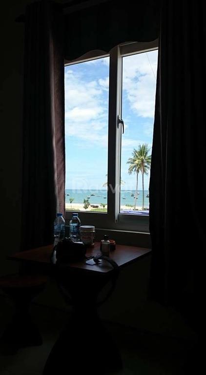Bán nhà nghỉ , Đà Nẵng