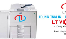 photocopy ra nhât ha noi uy tin chat luong