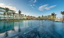 Sở hữu căn hộ khách sạn FLC Luxury Sầm Sơn