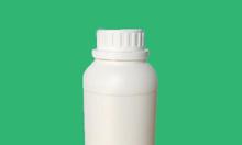 Chai nhựa 500ml nông dược