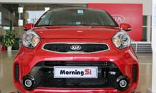 Kia Morning2016 - 05 chỗ- giá tốt nhất