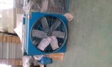 Quạt thông gió công nghiệp Ifan bền đẹp