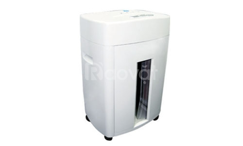 Máy hủy giấy DINO C100 - DINO PLUS