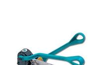 Dụng cụ đóng đai thép (3 in 1) dùng cơtay ITA-30