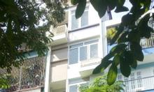 Cần bán nhà ở Xã Đàn, Hà Nội 0969475183