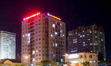 Bán chung cư Khánh Hội 3, tầng 12, bến Vân Đồn.