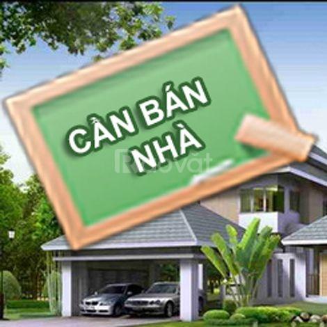 Tôi cần bán nhà dưới 1 tỷ tại thành phố Hải Dương.