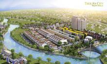 Đất nền cuối đường Thống Nhất GV giá 13.9 triệu