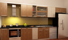 sửa chữa tủ bếp tại nhà hà nội 0961736616
