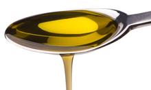 Dầu chuốt sợi, dầu kéo sợi , dầu pp multifilament