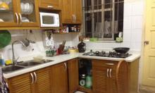 Sửa Tủ Bếp, Thợ sửa tủ bếp tại Hà Nội 0983142735