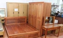 tháo lắp giường tủ tại nhà hà nội 0961736616