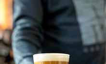 Tự làm Cafe Bia béo thơm sảng khoái
