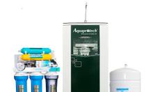 Máy lọc nước RO Aquaprotech