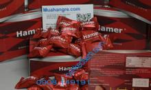 Kẹo sâm Hamer Malaysia