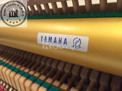 Bán đàn Piano Yamaha U1H còn mới 90%