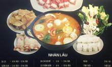 Lẩu Nóng - Lẩu Lạnh, 41 Huỳnh Thúc Kháng, Hà Nội