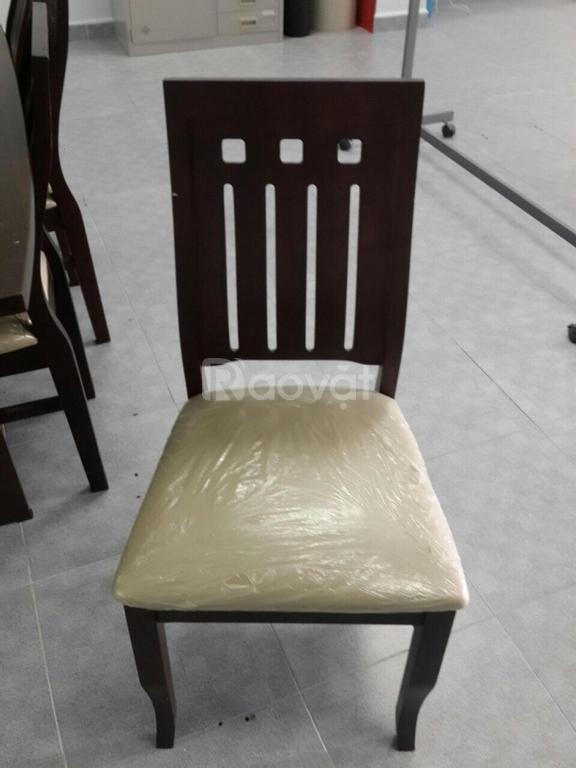 Bàn ghế, bàn họp Phú Nhuận. Giá tốt, thoả thuận