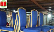 ghế nhà hàng tiệc cưới, bàn ghế inox căn tin