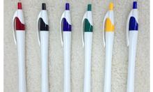 sản xuất cung cấp các loai Bút bi, bút kim loại