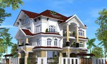 nhận thiết kế nội thất giá rẻ tại Hà Nội