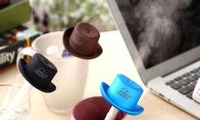 Máy phun sương mini USB Cowboy để bàn