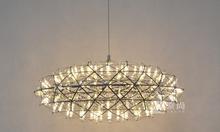 Tuyển quản lý Showroom đèn trang trí, chiếu sáng