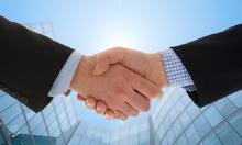 Cần tuyển NVKD PTML theo yêu cầu của khách hàng