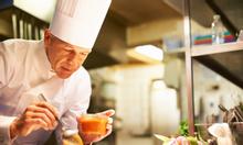 Việc làm bếp nấu, bếp bánh VinCommerce - Vingroup