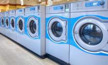 Giặt sấy tận nơi tiết kiệm - 9.000đ/kg