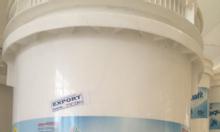 Chlorin 70% - Clorine - Ca(OCl)2 ấn độ