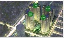 Mở bán đợt cuối Ecogreen City giá chỉ từ 1.6 tỷ