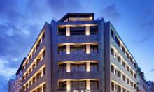 SHOPHOUSE MINI HOTEL - KHÁCH SẠN BOUTIQUE ĐÀ NẴNG